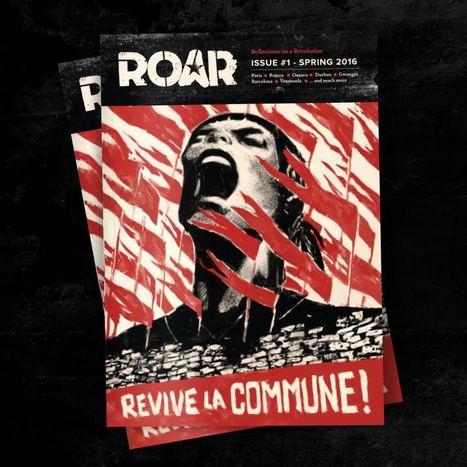 Towards a New Anti-Capitalist Politics | Démocratie en ligne, participative et délibérative | Scoop.it