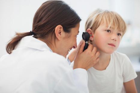 Déserts médicaux : 170 médecins ont accepté de s'y installer   Déserts médicaux en France   Scoop.it