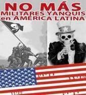 El panorama latinoamericano para la política exterior de los EE.UU. - kaosenlared.net   Un poco del mundo para Colombia   Scoop.it