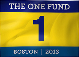 The One Fund...Help Boston Bombing Victims | Littlebytesnews Current Events | Scoop.it