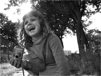 Ten Suggestions for Raising Creative Kids | Kreativitätsdenken | Scoop.it
