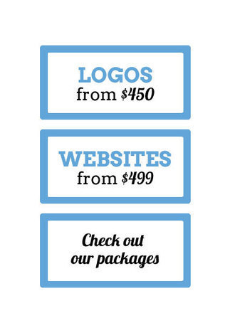 Need the information about pricing of designing? Penrose Creative Projects | Get a Broad Range of Quality Graphic Design at Creative Projects in Australia | Scoop.it