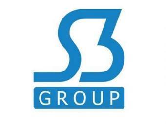 S3 Group Lines Up 'Warning Center' Trials | Jeff Baumgartner |  Multichannel.com | Surfing the Broadband Bit Stream | Scoop.it