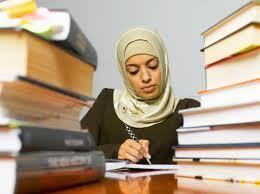 15 mars 2004, quand une loi ouvre les vannes de l'islamophobie | Arabies | Scoop.it