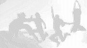 ASCII Art Generator | ASCII Art | Scoop.it