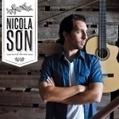 Nicolas Son chante sa passion pour le Brésil - France Info | Brésil: littérature, cinéma et culture | Scoop.it
