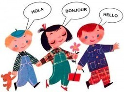 Importance of Languages - Education Quizzes | Learn A Language Deeply | Scoop.it
