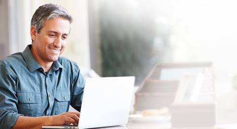 No Fees Payday Loans- Fantastic Monetary Support To Combat Your Unplanned Cash Stress | No Fee Payday Loans | Scoop.it