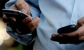 Mobile Money Users in Emerging Markets to Reach 381bn by 2017: study   Financial   Scoop.it