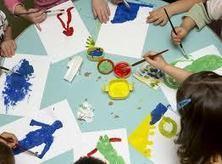 INDICADORES DE EVALUACIÓN: ÁREA DE LENGUAJES COMUNICACIÓN Y REPRESENTACIÓN (3 AÑOS)   Indicadores educación infantil   Scoop.it