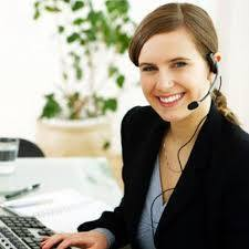 Fast Payday Loans are Available without Faxing Any Documents   Payday Loans No Checking Account   Scoop.it