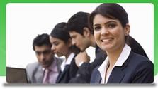 HR Recruitment Company   Recruitment Consultants   Scoop.it