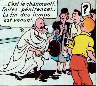 L'archevêque de Rennes craint «une dérive d'euthanasie» avec l'aide à mourir - Faits - ouest-france.fr   Euthanasie   Scoop.it