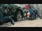 red 2 full izle | film izle turkce dublaj online | Scoop.it