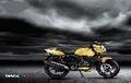 TVS Bikes Wallpaper | New Honda bikes | Scoop.it
