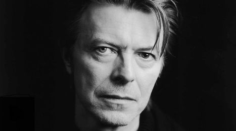 David Bowie : ESL resources on The English Blog | ELT resources designed for building EFL-ESL lessons & courses | Scoop.it