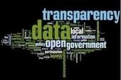 Le ministère de la Culture publie un guide sur l'open data | Bib & numérique | Scoop.it