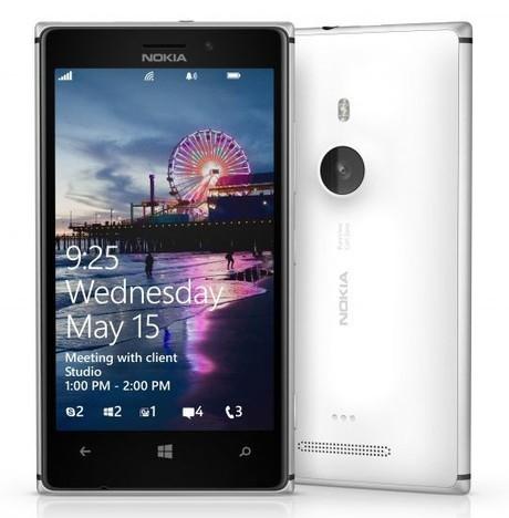 Nokia Lumia 925 Prijs | Nokia Lumia 925 | Scoop.it
