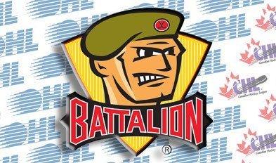 Battalion, Barrie postponed Saturday | Media Relations Case Study: North Bay Battalion | Scoop.it