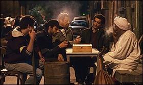 Standing ovation pour le film égyptien Winter of discontent à Venise   Égypt-actus   Scoop.it
