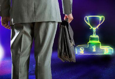 Comment motiver les salariés sans leur donner envie de demander une augmentation ? | Equipes, Comités, Conseils :  créativité, animations, productions...? | Scoop.it