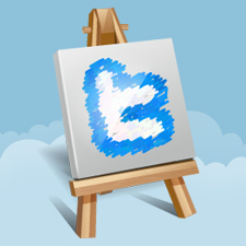 5 Fab Twitter Follower Visualization Tools | Quality Through-ICT | Scoop.it