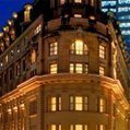 Historic Sydney hotel to house The Bentley   Hospotality   Scoop.it
