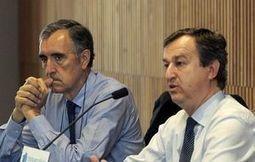 El caramelo de NCG Banco: un crédito fiscal de 4.500 millones para el comprador. | Jaime Navarro. Abogado Especialista Preferentes