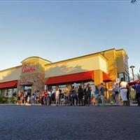 Thousands Flock to Chick-fil-A's Defense   Current Political Climate in US   Scoop.it
