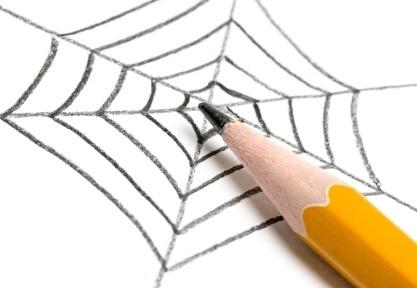 NetPublic » Guide pratique écrire pour Internet   Ecrire Web   Scoop.it