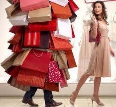 Bookmarklet   Scoop.it   consumismo entre mulheres,afrodescendentes e homossexuais   Scoop.it