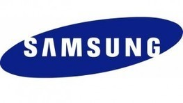 Samsung ousts Nokia as the number one mobile phone maker in the world | MobileandSocial | Scoop.it