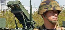 Japonês enganou-se e mandou email anunciando ataque norte-coreano - JN   CoreiadoNorte   Scoop.it
