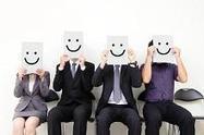 Marque employeur : gare aux désillusions !! | L... | Marketing RH 2.0 & Marque employeur | Scoop.it