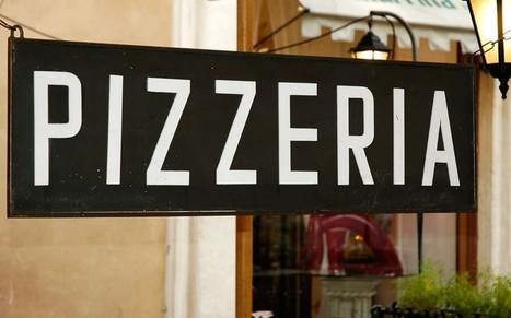Rome's best cheap restaurants - Telegraph | HotelRomanceRome | Scoop.it