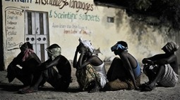 A deadly Ramadan in Somalia | World Spirituality and Religion | Scoop.it