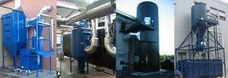 Teldust A/S - Industrial Filtration Specialist | Teldust.com | Scoop.it