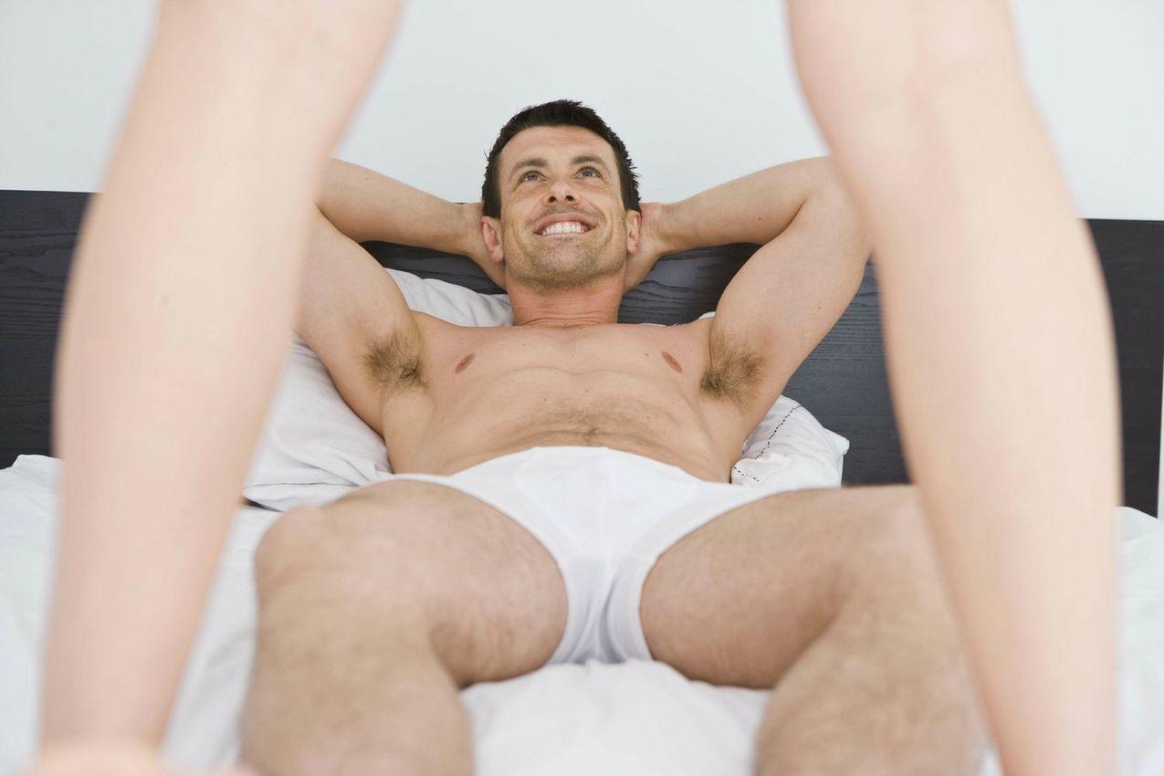 Как продлить оргазм мужчине 23 фотография