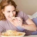 Billiges Glück | Ernährung und Gesundheit | Scoop.it