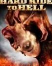 Şeytanla Yarış izle | Fullfilmizle724 | Scoop.it