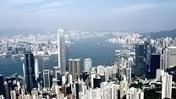 Quelles sont les 10 rues les plus chères du monde ? | Immobilier : insolite | Scoop.it