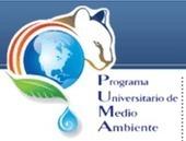 PUMA: Programa Universitario de Medio Ambiente, UNAM | Promoción de la Salud y Medio Ambiente | Scoop.it