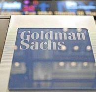 Goldman cree que el crecimiento en España durante 2014 será débil | PROYECTO ESPACIOS | Scoop.it