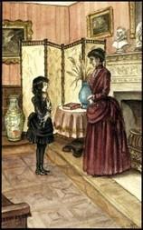 RomanJeunesse.com » La disparition de l'enfant obéissant | Les Enfants et la Lecture | Scoop.it