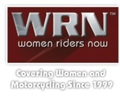 Women motorcycling clubs,women riding groups - Women Riders Now - Motorcycling News & Reviews