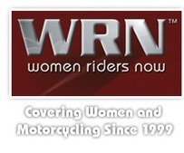 Women motorcycling clubs,women riding groups - Women Riders Now - Motorcycling News & Reviews | Motorcycles Bikers Safety and Injury Resource
