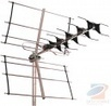 HD Signal with TV aerials Liverpoo | SAT and CABLE | Scoop.it