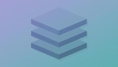 Context Cards: A Peek At Facebook's 5&Year Plan - Co.Design | Peer2Politics | Scoop.it