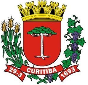 6 Things Curitiba Gets Completely Wrong | Raising Bilingual Kids | Scoop.it