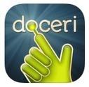 App Combo: iMovie and Doceri   Edtech PK-12   Scoop.it